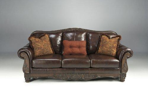 Hot Sale North Shore Plus Sofa