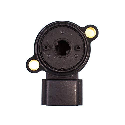 labwork Shift Angle Sensor Fit for Honda TRX400FA TRX500FA Foreman Rubicon 500 06380-HN2-305