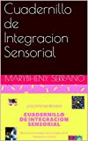 Cuadernillo de Integracion Sensorial