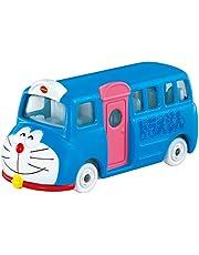 トミカ ドリームトミカ No.158 ドラえもん ラッピングバス