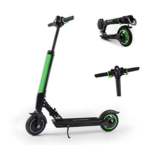 Tretroller Kinder Scooter, 8