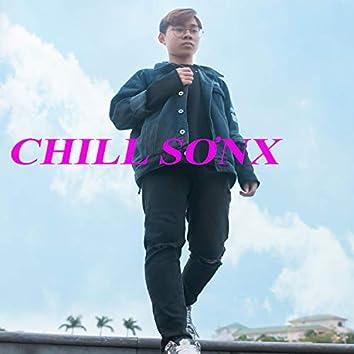 Chill SơnX