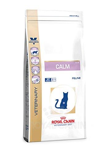 zoodiscount 500 g Royal Canin Calm für Katzen