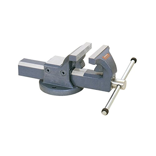 KANCA 60205020150 AR60205020150, grey, 150 mm