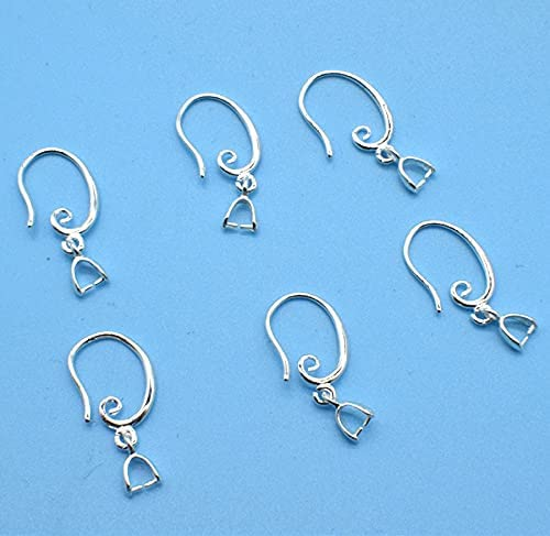 FC-01159 DIY-Jewelry Popular brand in the world 20PCS DIY Production Accessories sale Ea Jewelry