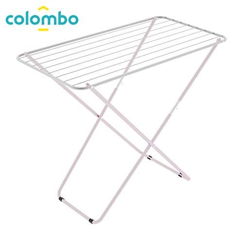 Colombo STENDI10CS