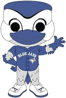FUNKO POP! MLB: ACE (Toronto)