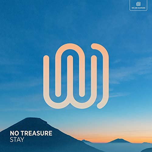 No Treasure
