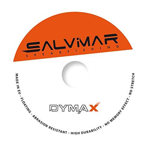 salvi DYMAX ø1,9 380kg 50m