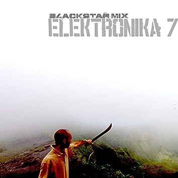 ELEKTRONIKA 7