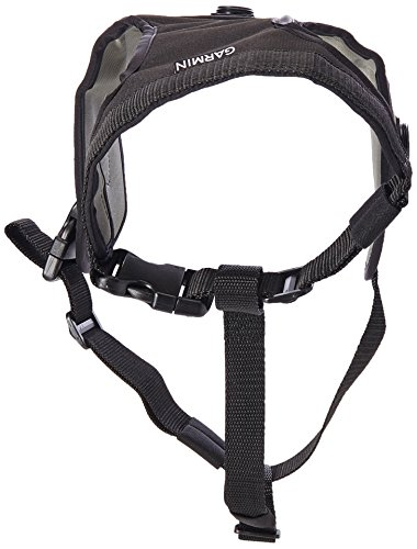 Garmin Short Dog Harness f/VIRB Action Camera (55783)