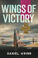 Wings of Victory (John Archer)