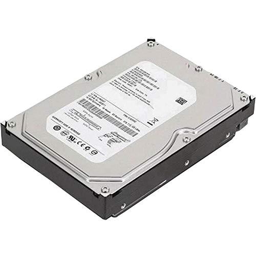 Lenovo DCG ThinkServer 8.89cm (3.5inch 1TB 7.2K Enterprise SATA 6Gbps Hard Drive for TS150Series (Refurbished)
