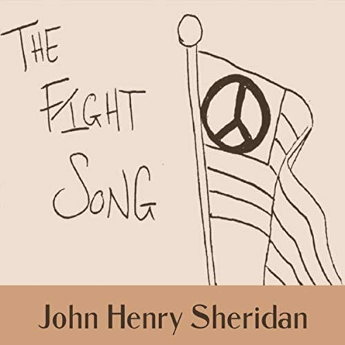 John Henry Sheridan