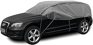 /Plein Garage 4d0/x lsd0mob03 C/ône Blaze usiak//b/âche automobile/ /XL Sedan/