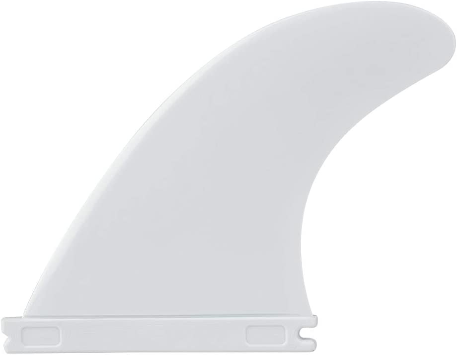 Zerone Surfboard Fins, FCS or Future Surfboard Fin Durable Ratio