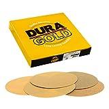 Dura-Gold - Premium...image