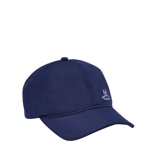 MISSION Herren Performance Cooling Hat Baseball Cap, Navy, Einheitsgröße