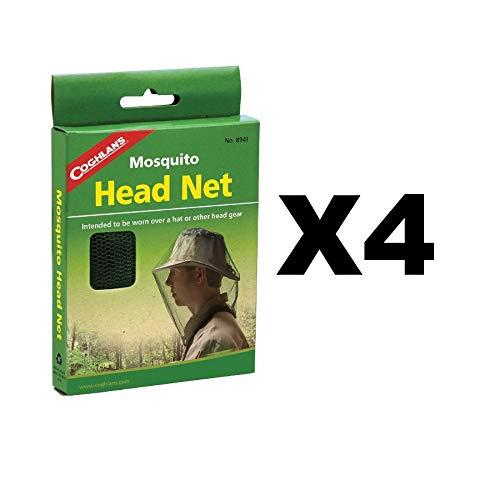 Coghlans 8941 Mosquito Head Net
