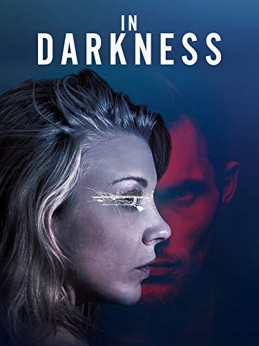 In Darkness – Die Wahrheit liegt im Dunkeln cover