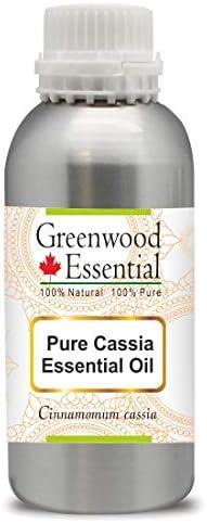 Top 10 Best essential oil cassia Reviews