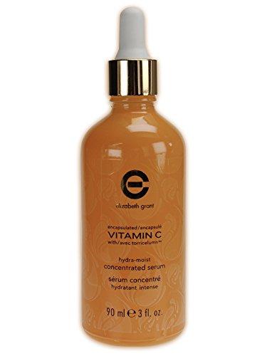E.Grant Vitamin C Hydra Concentrate Serum 90ml