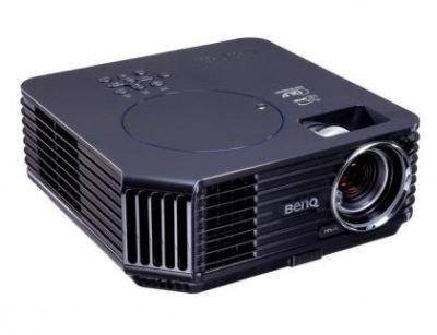 Benq MP 622 C - Proyector Digital