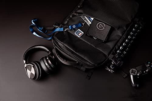 Elgato 4K60 S+ Aufnahme in 4K60 HDR10 auf SD-Karte, verzögerungsfreie Weiterleitung des 4K60 HDR Signals, PS5/PS4, Xbox Series X/S, Xbox One X/S - 11