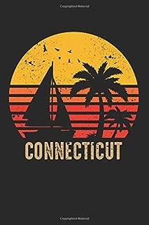 Best connecticut college sailing Reviews