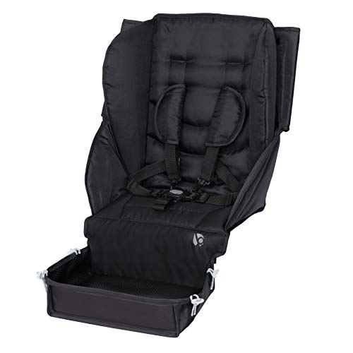 Baby Trend Quick, Versatile and Comfortable Second Seat for Sit N' Stand...