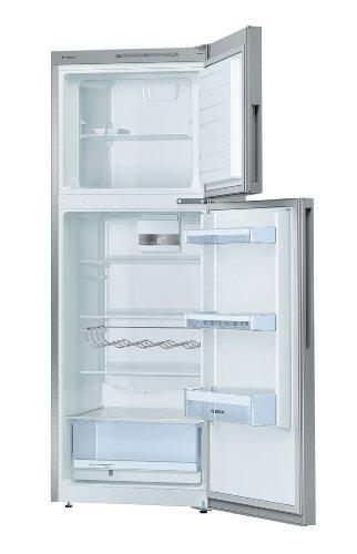 Bosch Elettrodomestici KDV29VL30 frigorifero