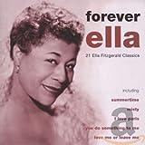 Forever Ella von Ella Fitzgerald