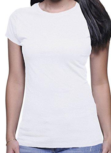 Zoute tenen altijd weg te nemen uw Woes Zomer Ontwerp Quote Slogan Korte Mouw Casual Vrouwen Wit T-Shirt