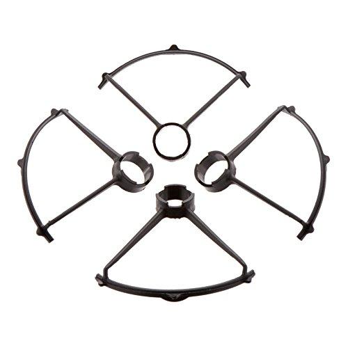 Dromida Prop Guard Set Kodo Quadcopter (4)