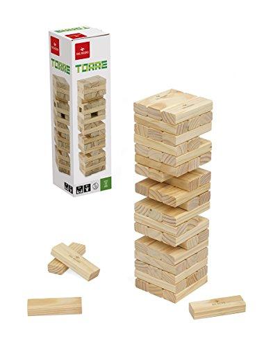 Dal Negro 53535 - Torre