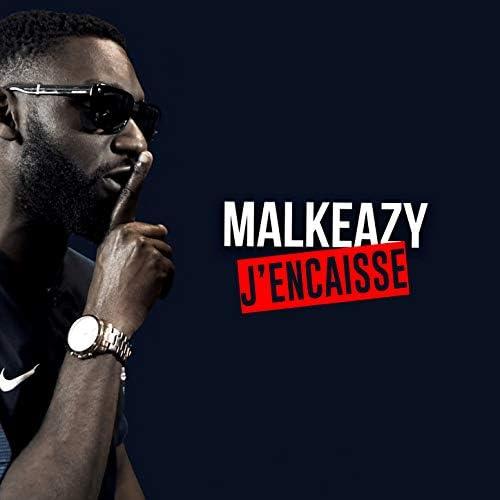 Malkeazy