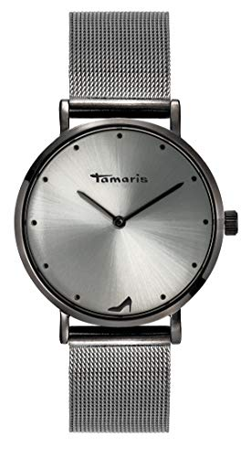Tamaris Klassische Uhr TW005