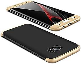 Suchergebnis Auf Für Panzerglas Samsung Galaxy S7 1