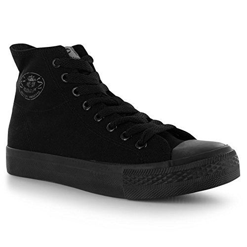 uk High co SneakersAmazon Top High Top co SneakersAmazon uk Top High QxsrCthd