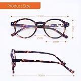 Immagine 1 zenottic occhiali da lettura presbiopia