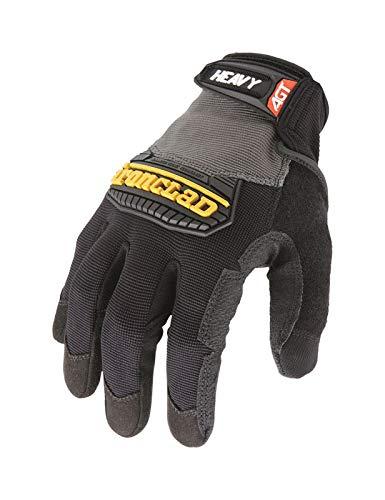 Ironclad Heavy Utility Work Glove