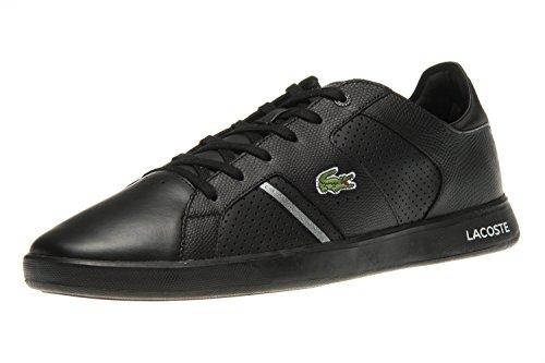 Lacoste Novas Ct 118 2 Spm004022f81 Sneakers voor heren