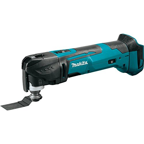 Best makita oscillating tools