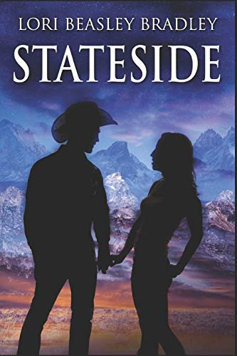 Stateside: Clear Print Edition