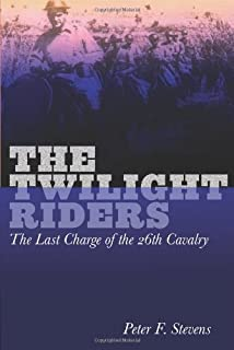 Best the us cavalry horse Reviews