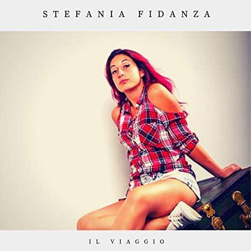 Stefania Fidanza