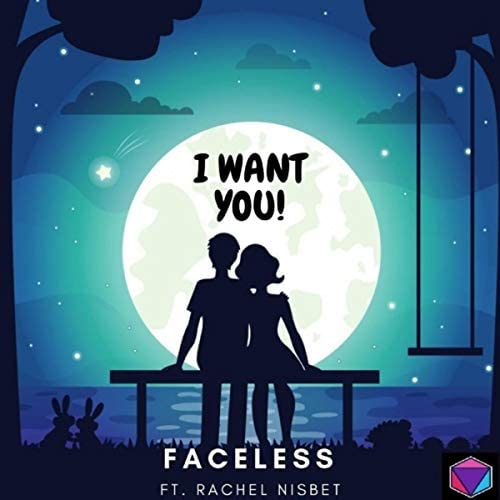 The Faceless feat. Rachel Nisbet