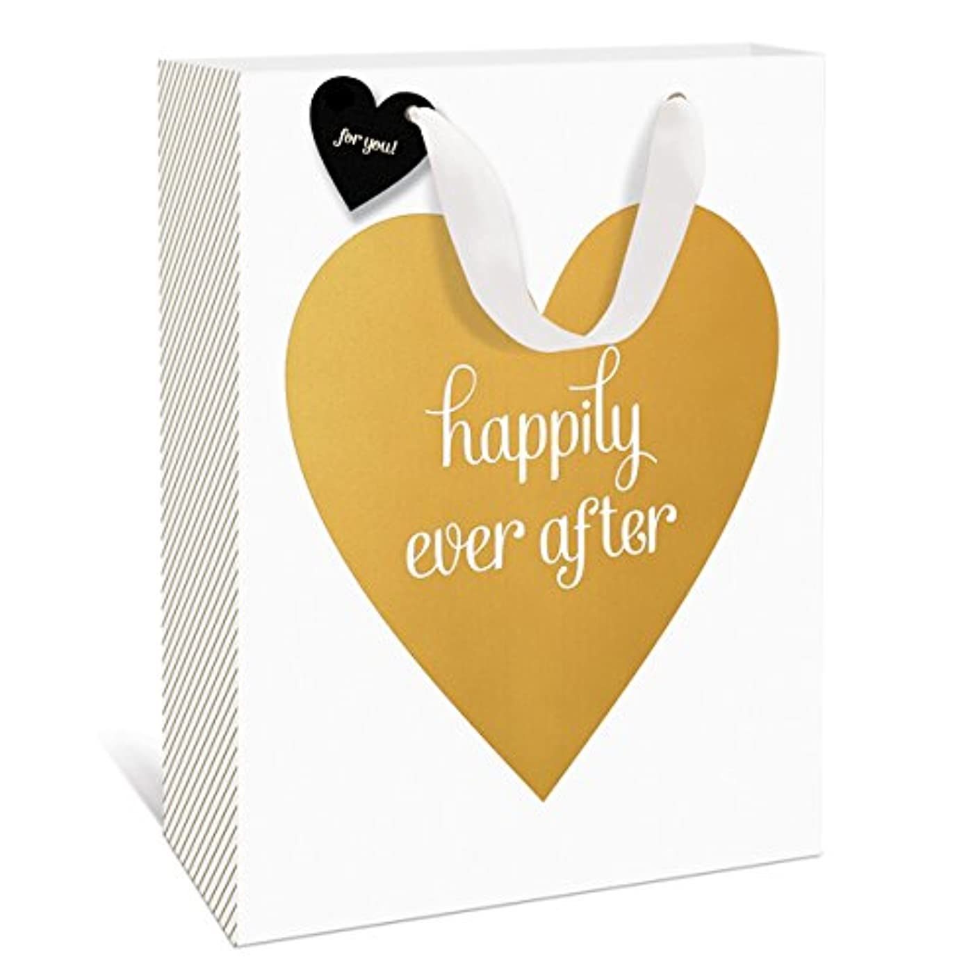 Happily Ever After Large Gift Bag