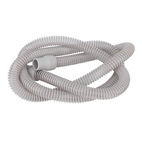 NIMOA Tubo de CPAP: Tubo de máquina de respiración Universal for Tubo de plástico estándar de Ventilador respiratorio