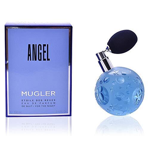 Thierry Mugler Eau De Parfum, 1er Pack(1 x 100 milliliters)